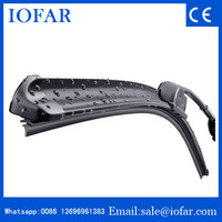 best quality china wholesale wiper blade