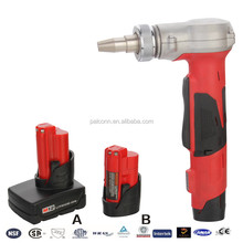 Electric PEX expander tool for 16mm,20mm,25mm,32mm
