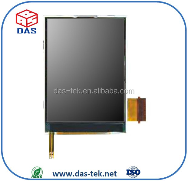 LCD Display 2 Inch Screen With MCU/RGB/SPI Interface Best 2.0 Inch lcd Display Active Matrix Color Tft Screen Monitor
