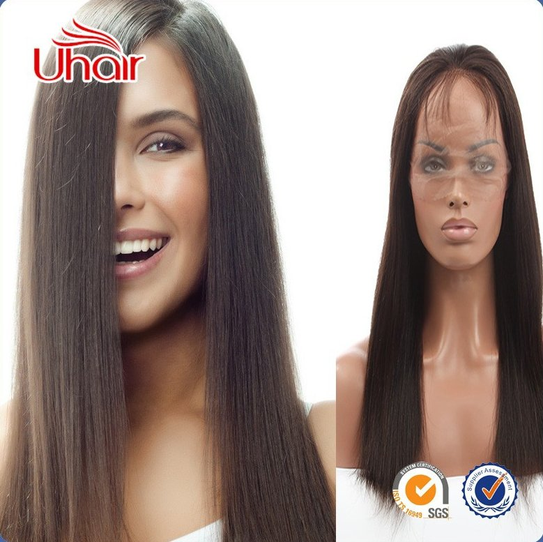 Beauty Natural Looking Virgin Hair Made In America Wigs Overnight Delivery Lace Wigs Alibaba express China stores sell wigs