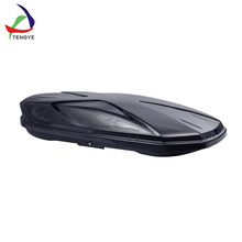 Car roof box manufacturer Roof cargo box