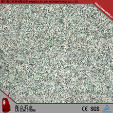 Cheap price oem good compressive strength G633 india imperial light white granite