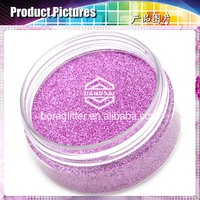GLITTER BULK PACKS NAIL ART CRAFT HUGE VARIETY OF COLOURS WHOLESALE JOBLOT