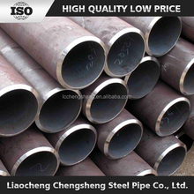 Trending hot products 20 inch seamless steel pipe importer gmail com