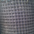 1mm 2mm stainless steel or galvanized crimped wire mesh