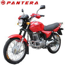 Chinese CG 150cc Gasoline Street Cheap China Motorcycle