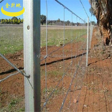 farm guard field fence used for horses
