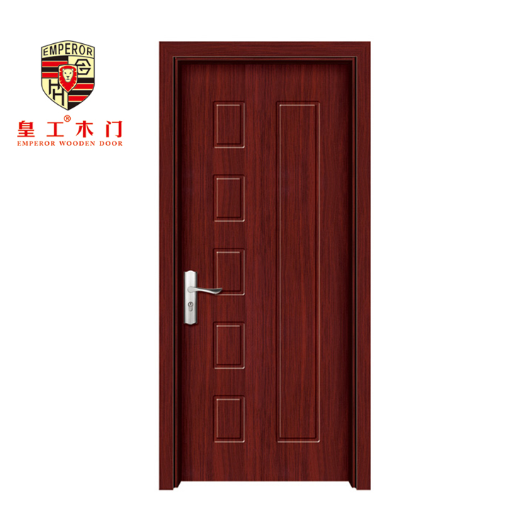 High Quality Single Leaf Swing PVC ...  sc 1 st  Pezcame.Com & Door Oak Veneered u0026 Wickes Geneva Internal Cottage Oak Veneer Door ... pezcame.com