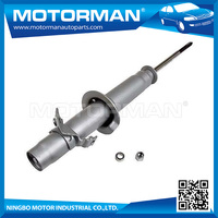 MOTORMAN 1 Year Warrantee anti-corrosion gas shock absorber 51606-SM1-A12 KYB341118 for HONDA Accord