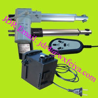 FY011 Electric 12V/24V Linear Actuator for Recliner Chair Parts
