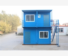 alibaba quality containers europe style prefab cabin houses