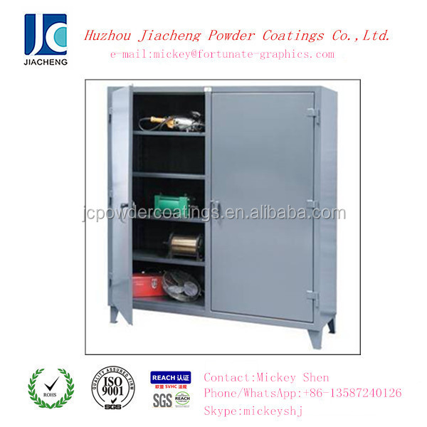 grey semi gloss spray paint, powder Coatings for steel cabinet