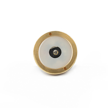 3 mode t20 ir drop 850nm IR pill LED module