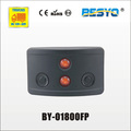 Forklift parking sensor & warning light BY-01800FP