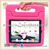 Tablet silicone case for ipad 2 3 4 for kids shockproof