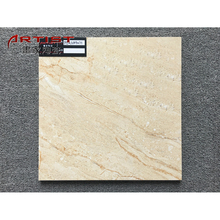 Non-slip exterior and chemical resistance usage rustic ceramics floor tiles on sale