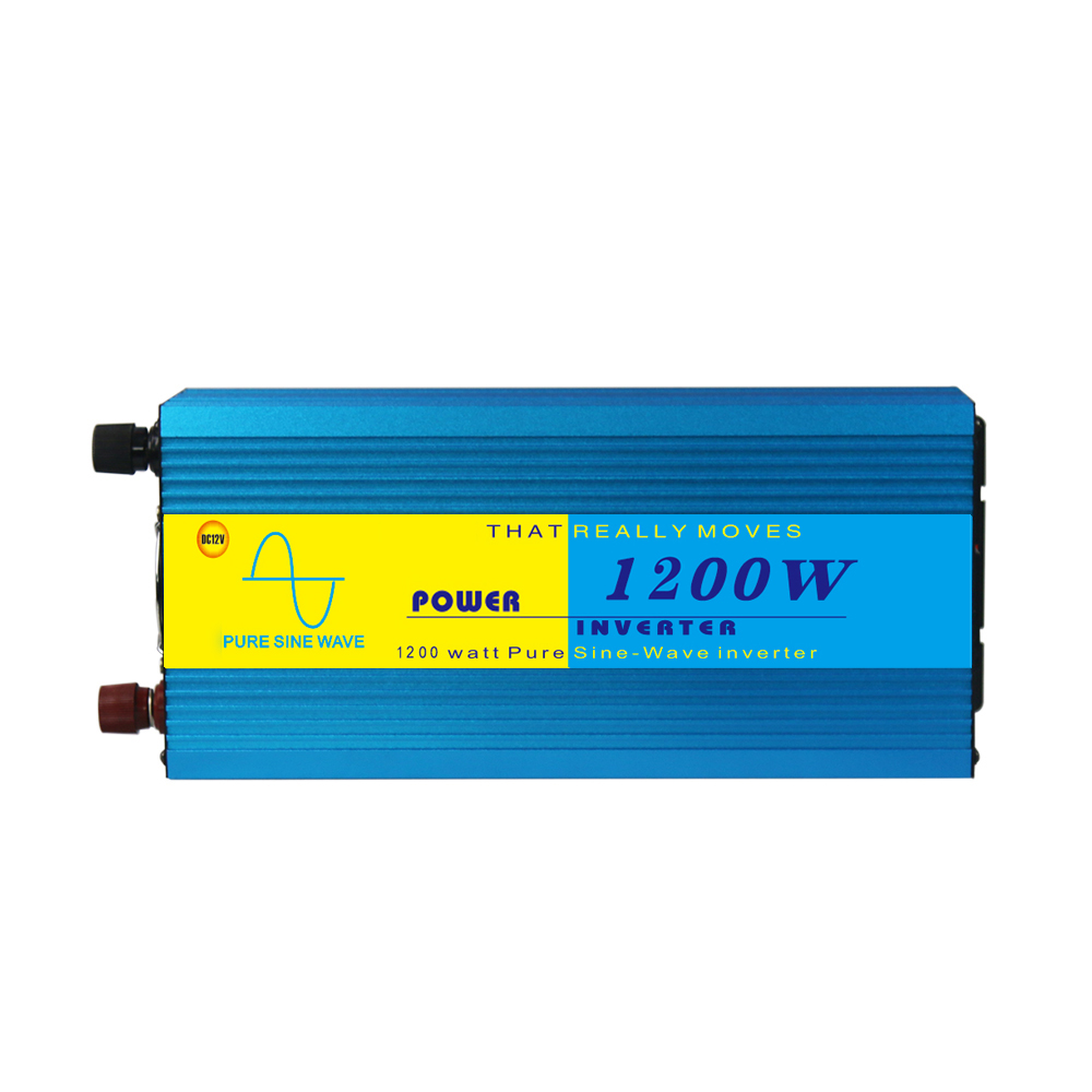 Wholesale 24vdc To 240vac Inverter Online Buy Best Circuit Diagram Gtpure Sinewave Generator 6kva Transformer Based Heavy Duty 220v Portable Stronginverter Strong