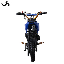 Chinese 75 cc dirt bike front fork brands for sale
