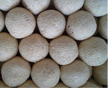 Frozen Sesame Ball In China