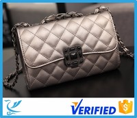 fashion 2016 ladies girls handbags women famous brands wholesale OEM/ODM HR160627A