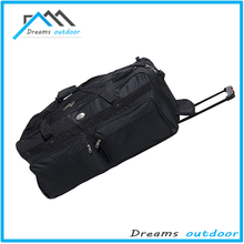 euro travel trolley bag travel bag with trolley