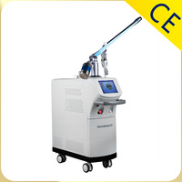 2017 newest co2 fractional laser anti aging wrinkle removal and scars