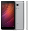 RedMi note 4 cell phone with 5.5inch FHD display Helio X20 processor
