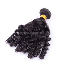 Grade 7a virgin hair 100% indian human hair ,factory price raw unprocessed virgin indian hair extensions