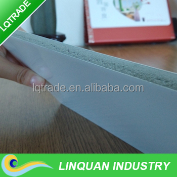 Double-side PE Painting Aluminum Composite Panel