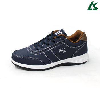 new model men casual shoes casual men shoes AW 18