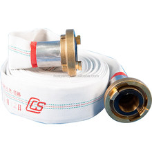Best price Best Choice 38mm fire hoses