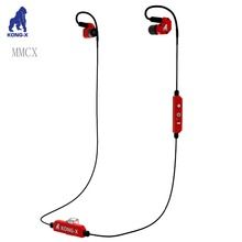 Chinese wholesale EU market standard certificated high quality bluetooth earphone computer headphone