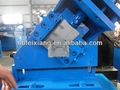 light gauge steel framing machine drywall equipment Roll Forming Machine