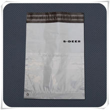 plastic envelopes clear self adhesive