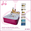 Beauty Personal Care Diamond Microdermabrasion For