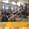 30 tons per day alibaba high quality china new design maize flour mill milling machine