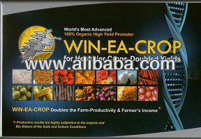 WIN-A-CROP Hi-Yield Promoter