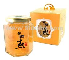 GOLDEN HONEY CONCENTRATE BIRDNEST