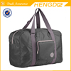 Foldable Travel Duffel Bag From China Manufacturer