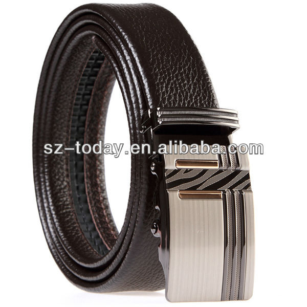 wide leather corset belts ,mens genuine spanish leather belt
