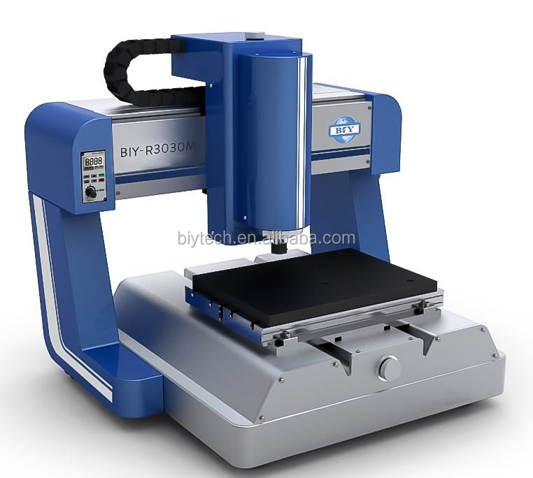 Cnc router for sale buy mini cnc route small cnc router table cnc