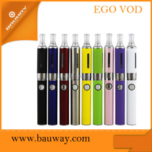 new 2012 e cigarette tank ego