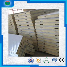 Direct Factory Price customized modular polyurethane panel cold room