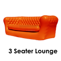 buy best cheap camping garden outdoor air filled inflatable furniture sofa sets supplier