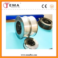 China Supplier Aluminum Welding Wire