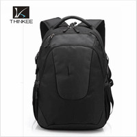 2015 sports backpack bag with rain cover