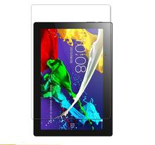 For Lenovo Tab 2 Screen Protector A10-70 10.1 Inch Premium 9H Clear tempered glass for lenovo tablet