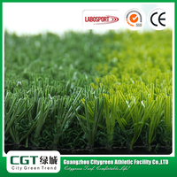 Promotion prices outdoor futsal football play synthetic turf artificial grass mat carpets for football pitches