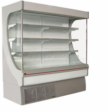 High quality Supermarket Chest Freezer