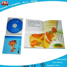 2015 bulk board books customised wholesale children books